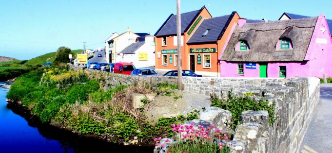 cropped-doolin-co-clare-1.jpg